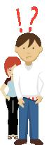 Clínica Alfa Men - Sintomas