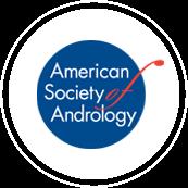 Clínica Alfa Men - Certificado American Society  Andrology