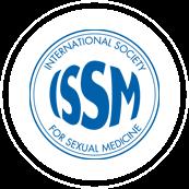 Clínica Alfa Men - Certificado ISSM