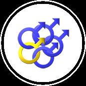 Clínica Alfa Men - Certificado